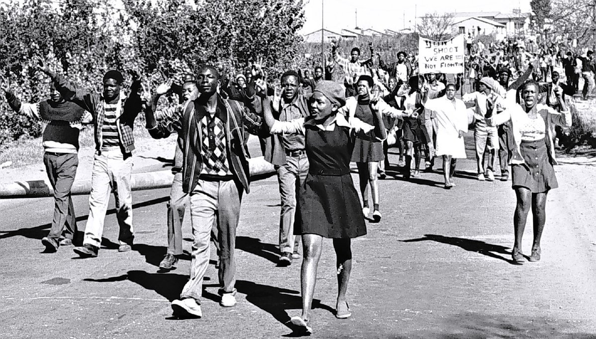 The names and identities of young women rarely appear even when victims of that 16 june massacre are evoked in public dialogues intellectual discourse or