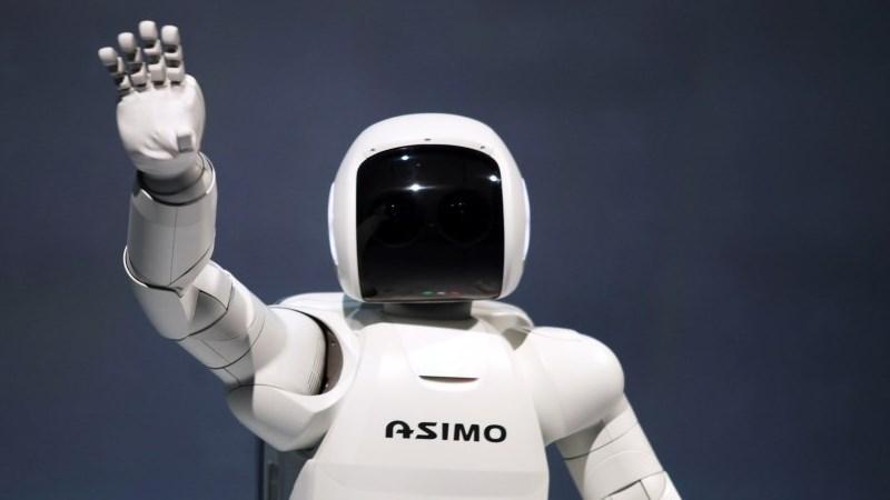 Honda North America >> Artificial intelligence: Socioeconomic, political and ...