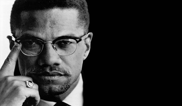 Malcolm X at 91: A foremost revolutionary Pan-Africanist