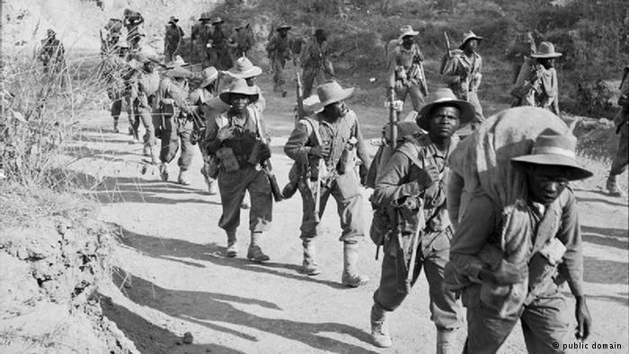 rwanda maconde Como o português, o inglês ou o checo, para além do maconde, língua  materna  120, rwanda, government,   rw.