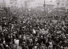 Romanian Revolution of 1989