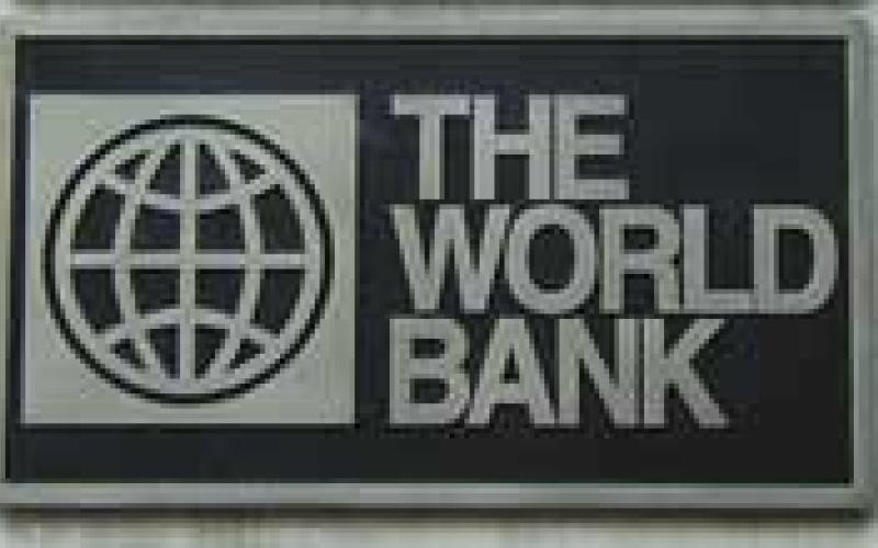 Are we there yet? The World Bank's anti-corruption record