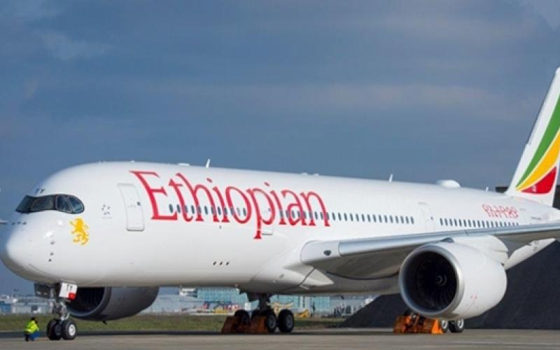 Rethinking the Ethiopian privatisation | Pambazuka News