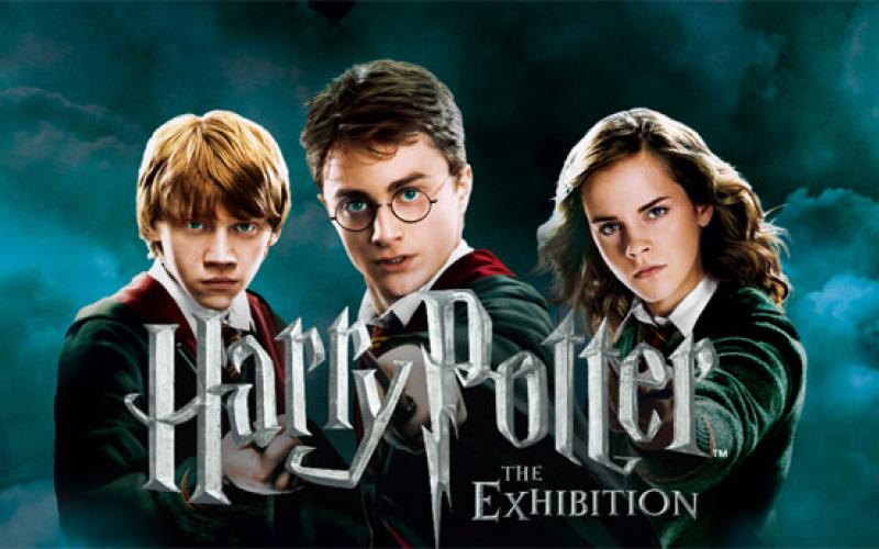 huge discount b5c54 4e7d0 How Harry Potter made imbeciles out of an entire generation ...