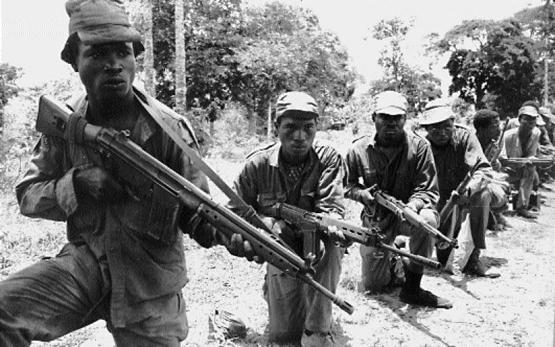 Year 50: Biafra before Brexit   Pambazuka News