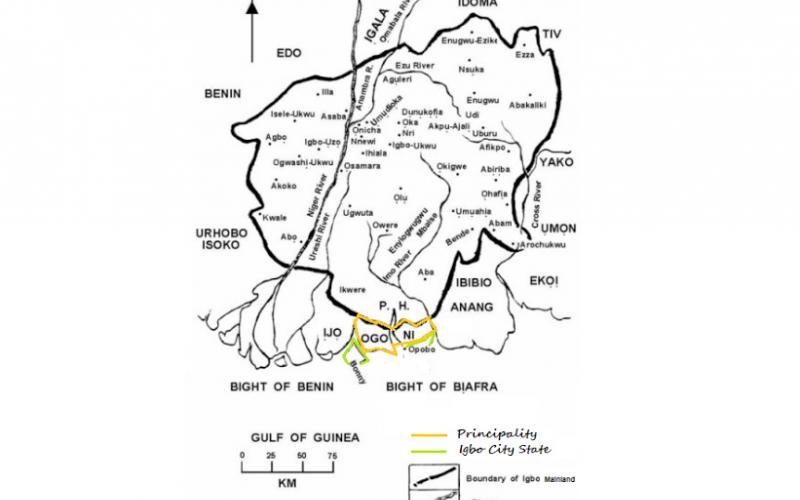 The map of new Biafra | Pambazuka News Igbo Map Of The States on moldavian map, gaulish map, acholi map, bakongo map, tungusic languages map, valencian map, chamorro language map, central american indian map, chichewa map, berber map, maranao map, temne map, yoruba map, manx map, pashto map, hausa people map, seri map, zande map, sinhala map, ilocano map,