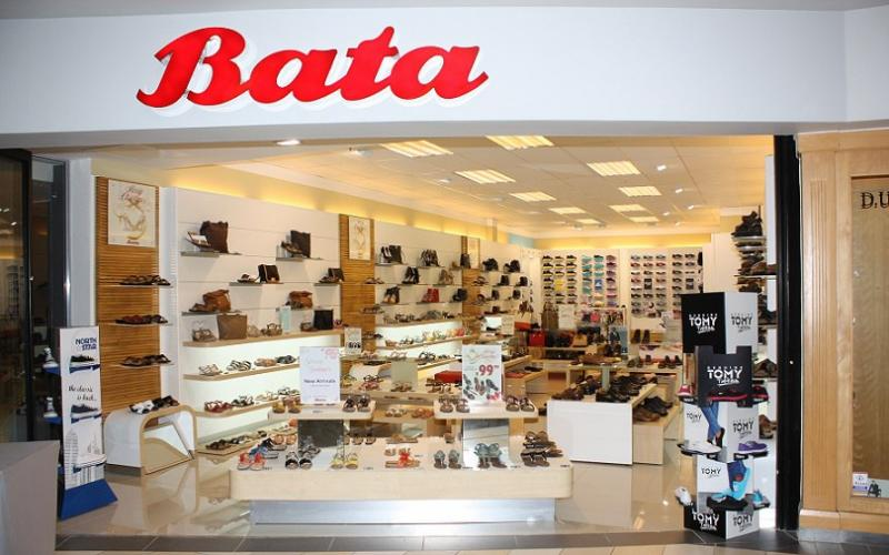 9c709f22fab2 Bata's footprint in Africa: The dark story of Canadian shoe giant ...