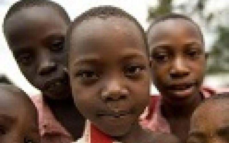 Homosexuality in africa wiki