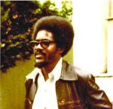 Bilderesultater for Julian Lahai Samboma